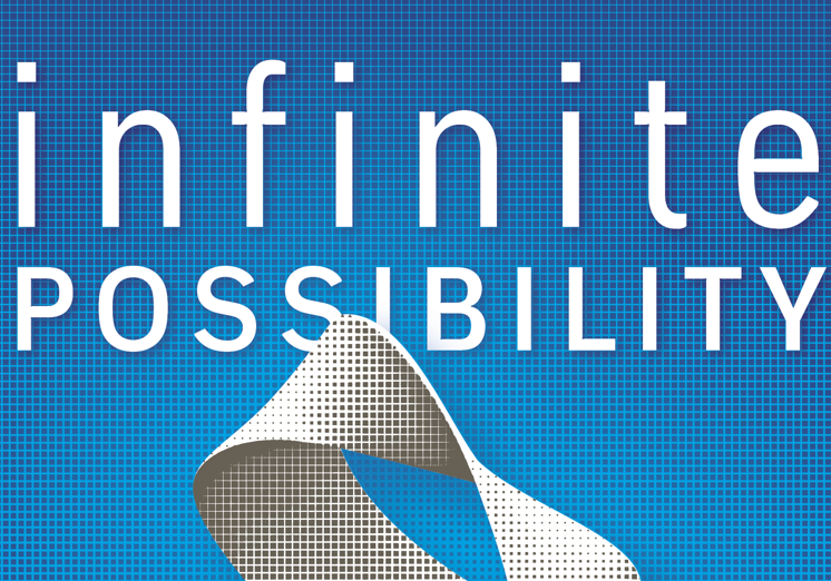Infinite Possibility Cover mid-res - chopped